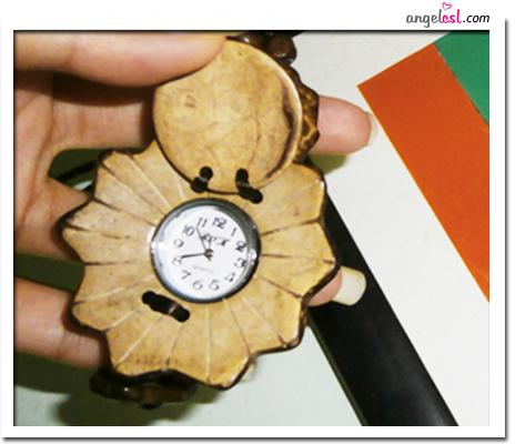 Bracelet Watch2