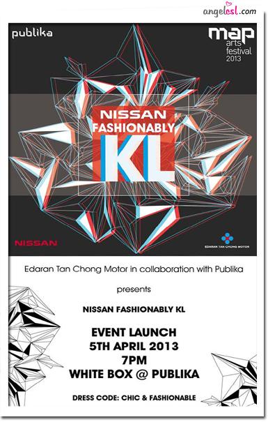 NFKL Invitation