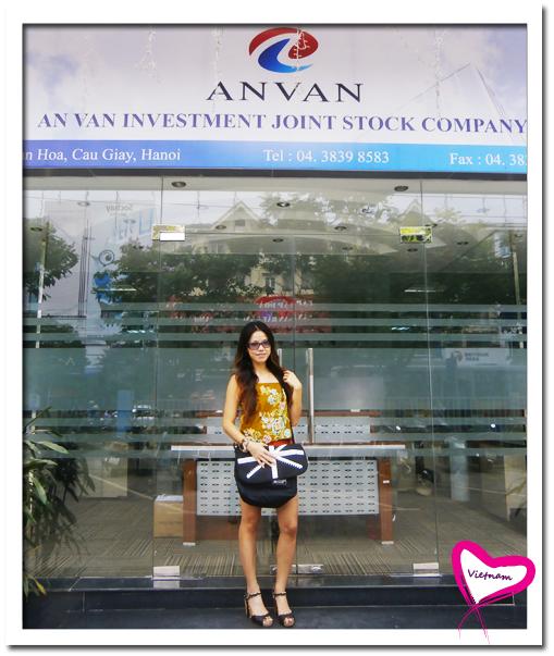 AnVanCorp