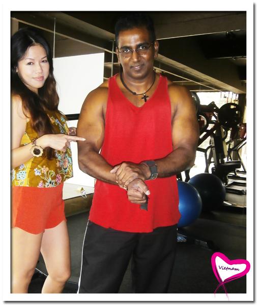 FitnessWorld2