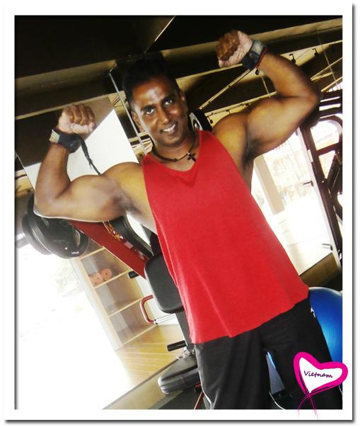 FitnessWorld3