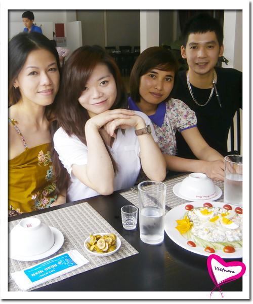 day2-hanoi5