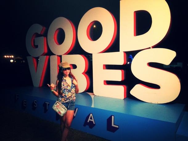 GoodVibes1b