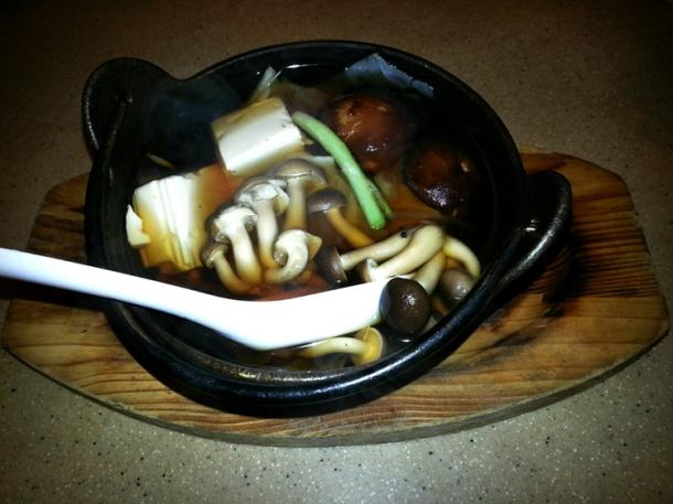 Kinoku-Soup2