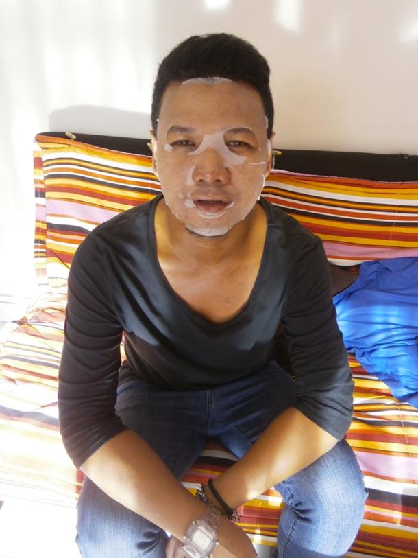 HA-Mask03