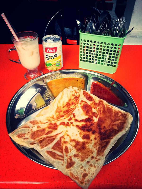 Supper1