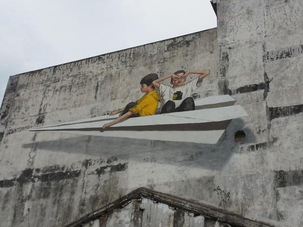 Ipoh-Street-Art2